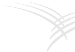 cardinal health inc a swot Cardinal health inc (cah) - financial and strategic swot analysis review cardinal health inc (cah) - financial and strategic swot analysis review - - market research report and industry analysis - 11216749.